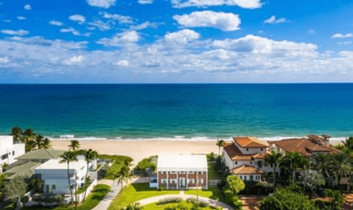 fort lauderdale real estate market