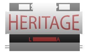 Heritage Liberia
